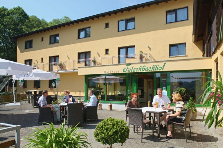 Felschbachhof