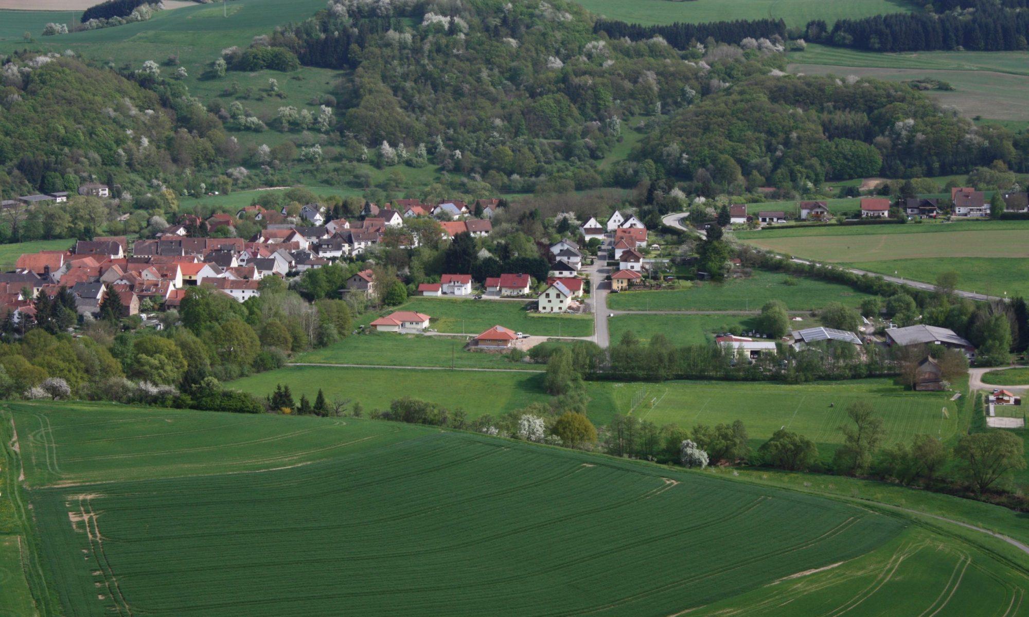 Ulmet